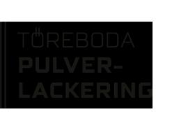 Töreboda Pulverlackering